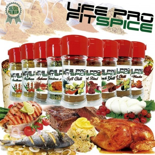SPICE-FIT