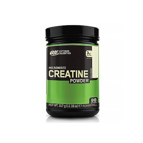 CREATINE-POWDER-OPTIMUM-NUTRITION