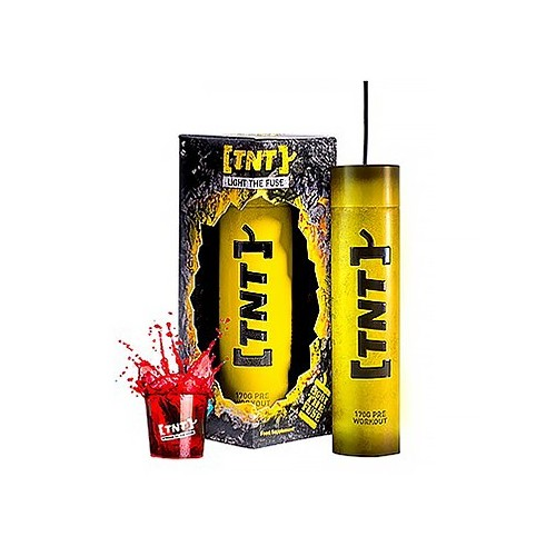TNT-Supplements-Light-The-Fuse