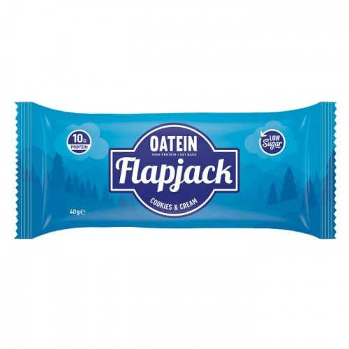 Flapjack-Cookie-Oatein-40g