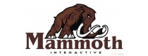 InterActive Nutrition Mammoth